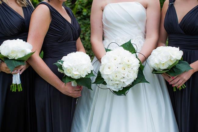 wedding bouquet katherineashdown.co.uk