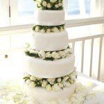 wedding-cake-ideas