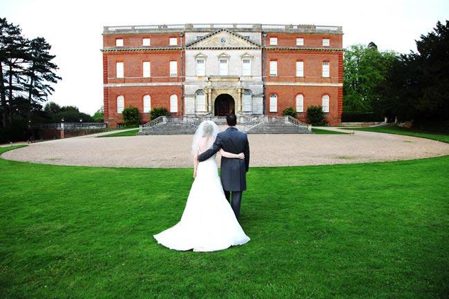wedding-day-nerves-
