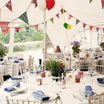 wedding-decorations-your-10-tips-to-getting-it-right-on-the-day