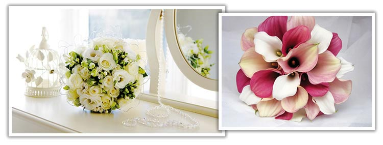 wedding-flowers-get-the-look-bouquet-table