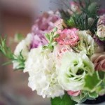 wedding-flowers-ides