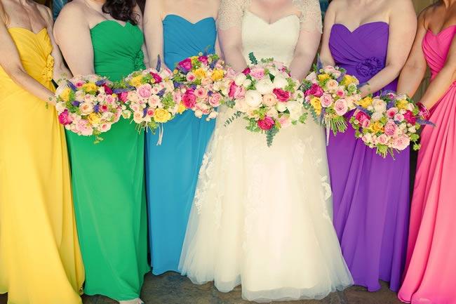 wedding flowers kerriemitchell.co.uk