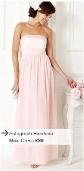wedding guest style 1
