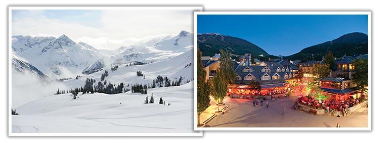 whistler-mountains-town