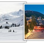 whistler-mountains-town