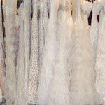 your-dream-wedding-dress-ideas-the-a-z-on-finding-it-part-2