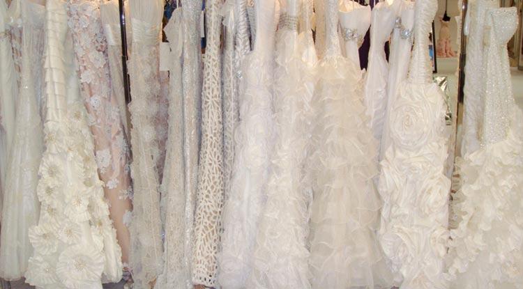 dream-wedding-dress-part-2