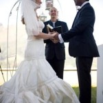 10-wedding-vows-for-a-happy-marriage