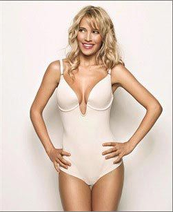 fb5586622ecc Find the ideal bridal lingerie for your body shape with Ultimo