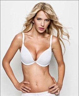 bridal-lingerie-for-your-body-shape-bigger-bust