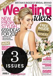 Wedding-Ideas-3-Issue-Subscription