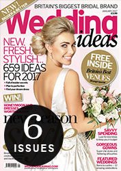 Wedding-Ideas-6-Issue-Subscription