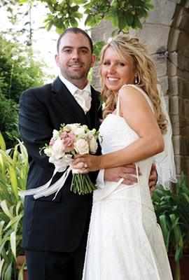 abbi-ian-real-life-wedding-1