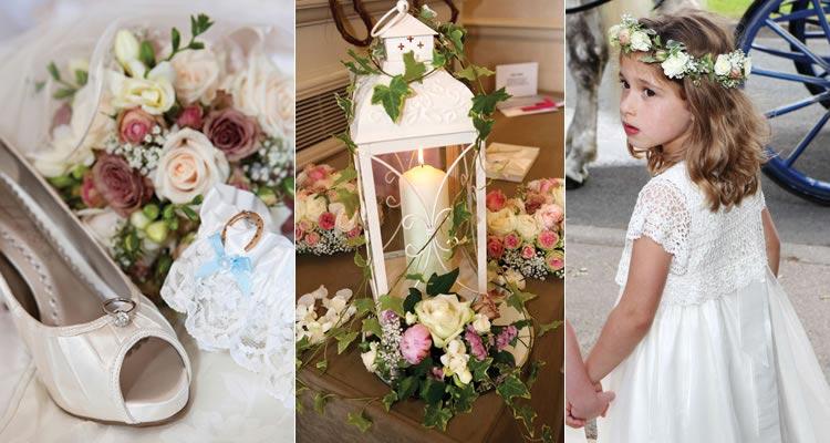 abbi-ian-real-life-wedding-2