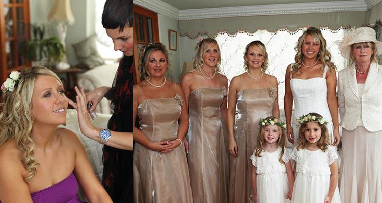 abbi-ian-real-life-wedding-3