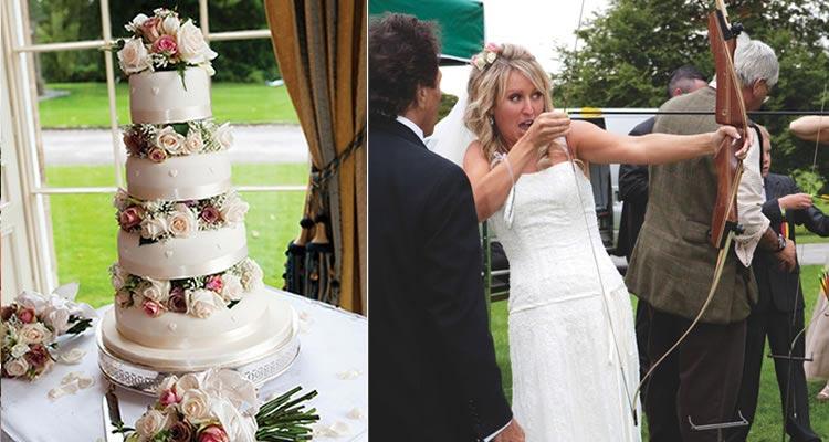 abbi-ian-real-life-wedding-5