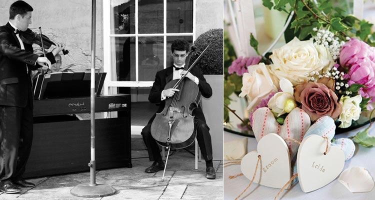 abbi-ian-real-life-wedding-6