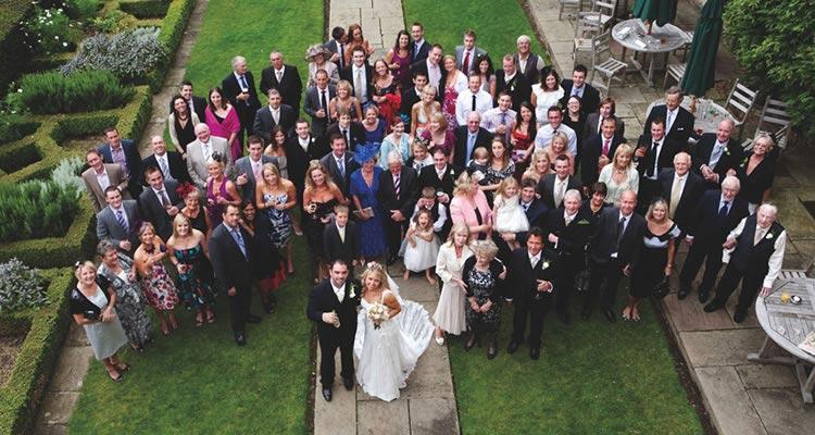 abbi-ian-real-life-wedding-7