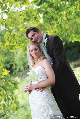 alexia-tim-real-wedding-intro