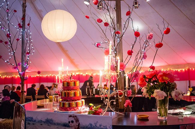 budget-wedding-ideas-wow-your-guests-mtmstudio.co.uk 572