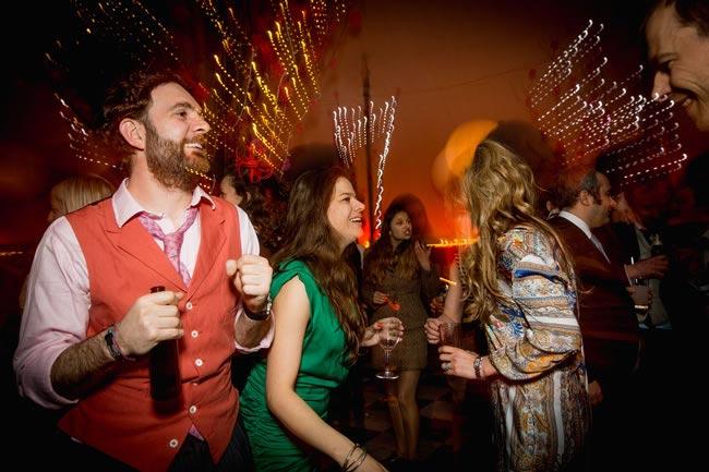 budget-wedding-ideas-wow-your-guests-mtmstudio.co.uk OllieKatie-659