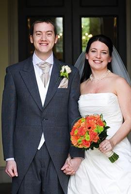 carolyn-barney-real-life-wedding-1