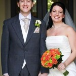 carolyn-barney-real-life-wedding-1