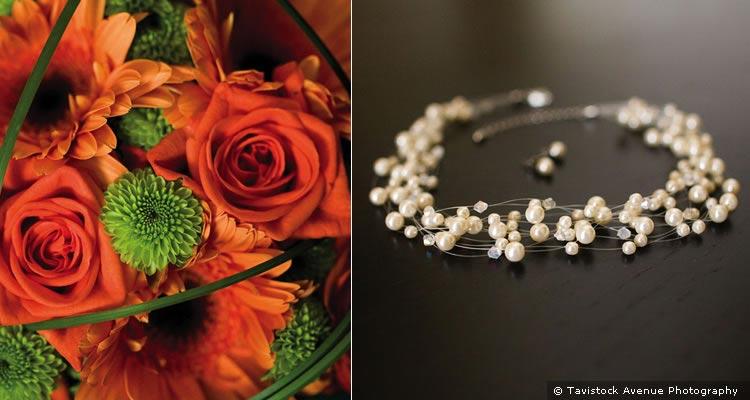 carolyn-barney-real-life-wedding-2