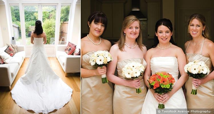 carolyn-barney-real-life-wedding-3