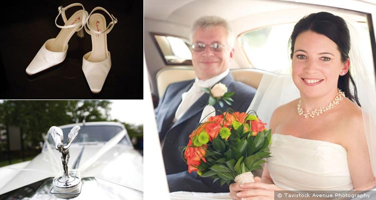 carolyn-barney-real-life-wedding-4