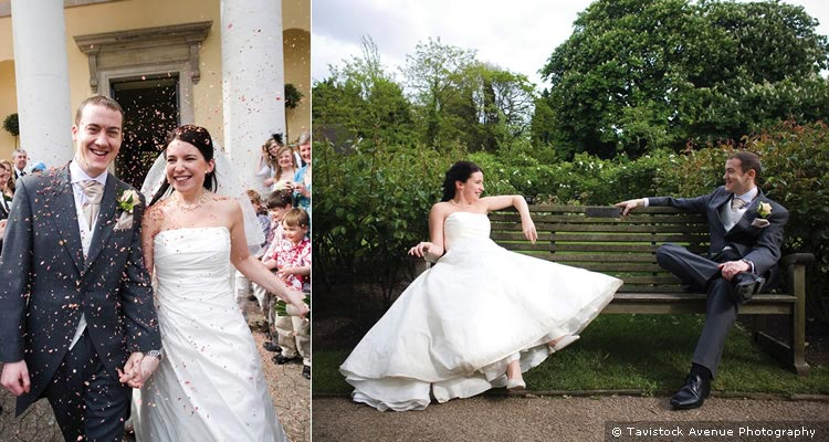 carolyn-barney-real-life-wedding-5