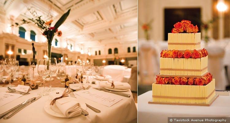 carolyn-barney-real-life-wedding-6
