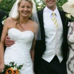carrie-nick-real-life-wedding-1