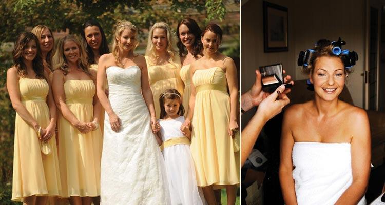 carrie-nick-real-life-wedding-3
