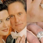 catherine-zeta-jones-engagement-ring