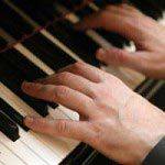 civil-ceremony-music-10-reasons-for-wedding-pianists-play-at-your-wedding