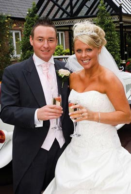 claire-karl-real-life-wedding-1