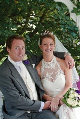 danielle-rui-real-life-wedding-1