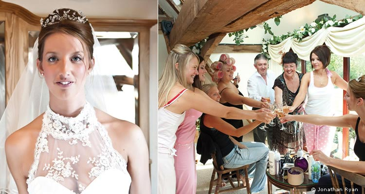 danielle-rui-real-life-wedding-3