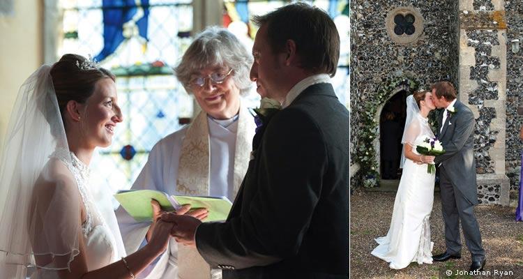 danielle-rui-real-life-wedding-4