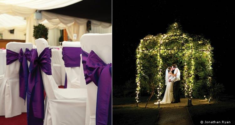 danielle-rui-real-life-wedding-6