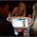exclusive-wedding-ideas-reader-evening
