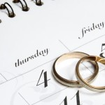 free-wedding-planning-spreadsheets-for-budget-photo-lists-and-more
