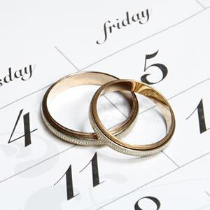 free-wedding-planning-spreadsheets-for-budget-photo-lists-and-more-square