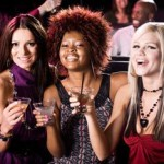 hen-party-organising-top-planning-ideas