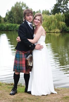 jade-richard-real-life-wedding-1