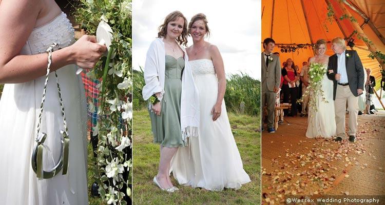 jade-richard-real-life-wedding-3