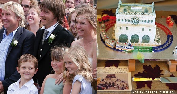 jade-richard-real-life-wedding-4