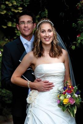 jaydene-david-real-life-wedding-1